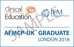 Continuing Medical Education and Continuing Professional