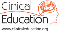 clinicaleducation.org